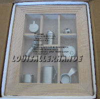Tupperware Collector items