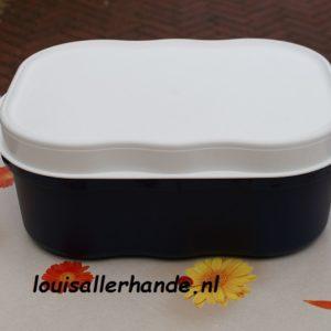 Brood boxen