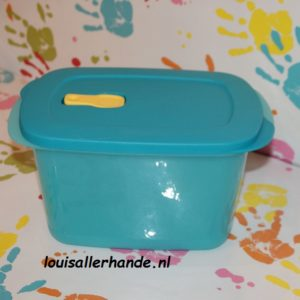 Tupperware Magnetron/Oven
