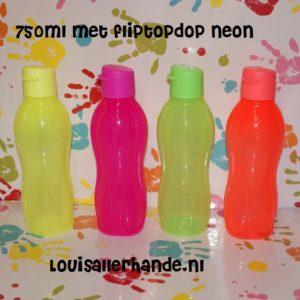 Eco Flessen